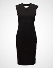 Diesel Women D-Stacie Dress