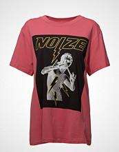 Diesel Women T-Overy-A T-Shirt