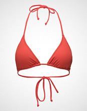 Gestuz Pamela Bikini Top Ao18