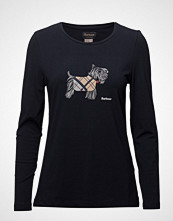 Barbour Barbour Galloway Tee