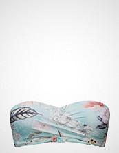 Seafolly Wrap Bandeau