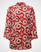 InWear Ranya Shirt