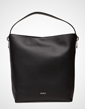 HUGO Hoxton Hobo