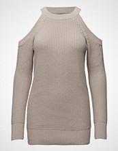 Hunkydory Doyle Knit