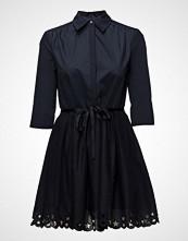 Tommy Hilfiger Hayette Dress 1/2 Sl