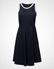Gant Op1. Pique Lyocell Dress