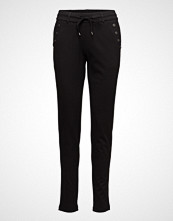 Brandtex Casual Pants