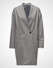 Filippa K Elise Coat