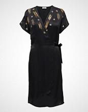 Valerie Vegas Dress