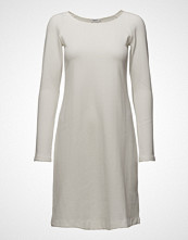 Filippa K Open Neck Dress
