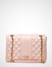 Love Moschino Bags Love Moschino Bag