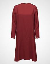 ÁERON Back Pocket 20s Dress