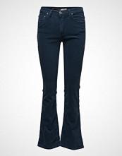 Please Jeans Longcut Cod.
