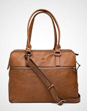 Adax Napoli Handbag Gerda