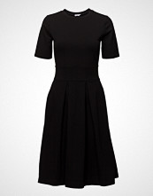 Filippa K Full Skirt Jersey Dress
