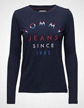 Tommy Jeans Tjw Embroidered Logo
