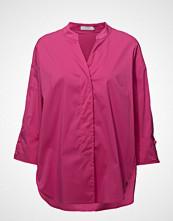 Coster Copenhagen 3/4 Sleeve Shirt