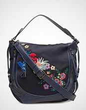 Desigual Accessories Bols Surprise Marteta