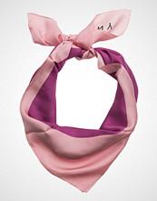 DKNY Bags Freya Logo Foulard