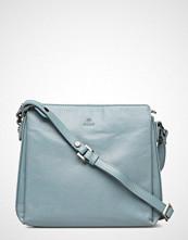 Adax Salerno Shoulder Bag Sia