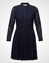 Michael Kors Daisy Eyelet Dress
