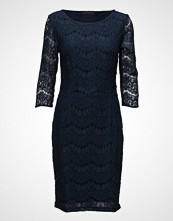 Minus Anastacia Dress