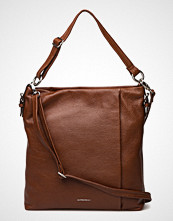 GiGi Fratelli Romance Hobo Shoulderbag