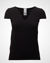 Wolford Grace Shirt