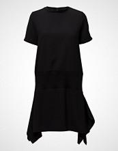 Designers Remix Emily Rib Dress
