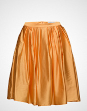 Cathrine Hammel Floating Skirt