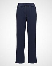 Kenzo Trousers Main
