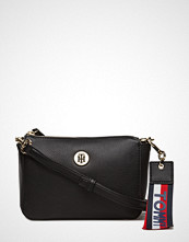 Tommy Hilfiger Charming Tommy Flap Crossover