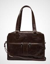 Adax Salerno Shoulder Bag Anka