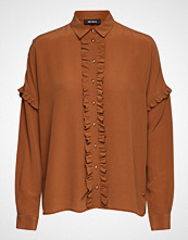 Mos Mosh Raffey Silk Shirt
