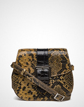 Adax Cassino Shoulder Bag Nikki