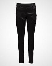 Fiveunits Angelie 815 Sateen Crisp Black, Pants