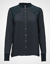 Minus Eliana Shirt