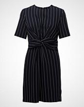 Tommy Hilfiger Parman Dress Ss