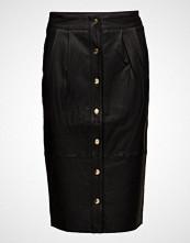 Soft Rebels Naghi Skirt W/ Stretch