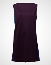 Diesel Women D-Ite-A Dress