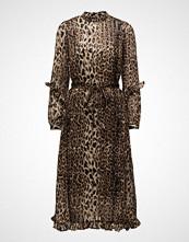 Yas Yasamaze Ls Dress