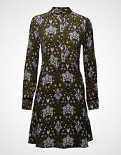 Yas Yasscally Ls Dress