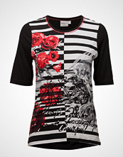 A Child Of The Jago T-Shirt S/S
