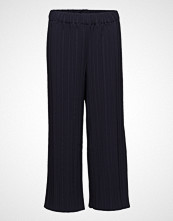 Second Female Emery Trousers