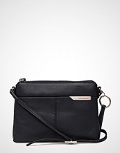 GiGi Fratelli Sauvage Crossbody / Shoulderbag