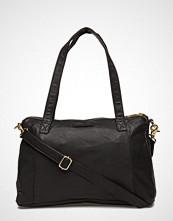 DEPECHE Medium Bag