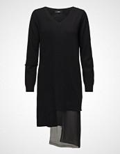Diesel Women M-Glice Dress