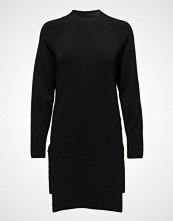 Second Female Malika Knit Dress