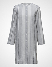 Filippa K Bea Shirt Dress