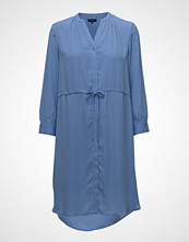 Selected Femme Slfdamina 7/8 Dress